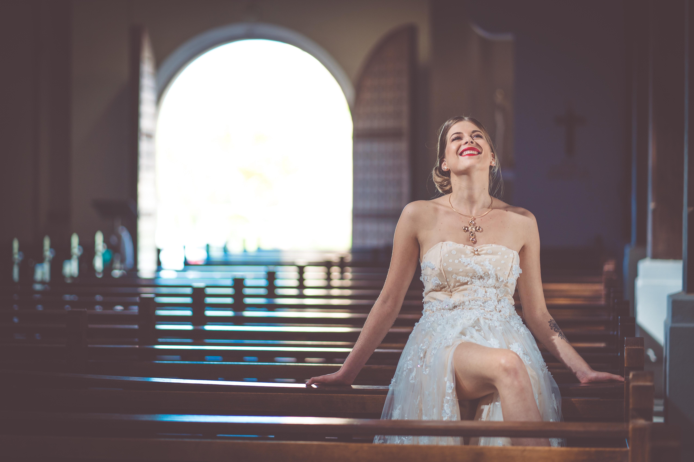chooisir sa robe de mariée