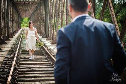 robe de mariée Charlène
