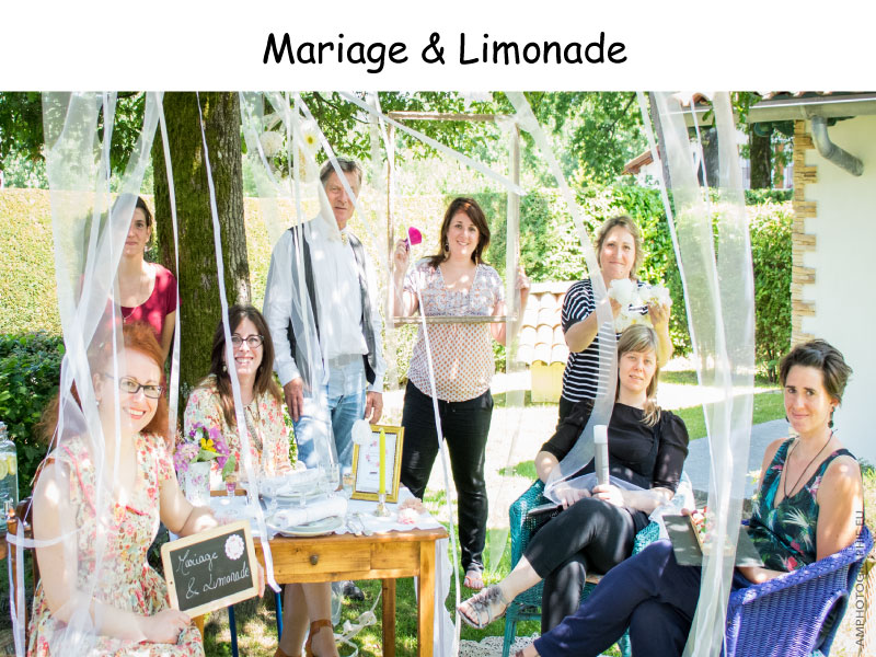 Mariage-et-limonade