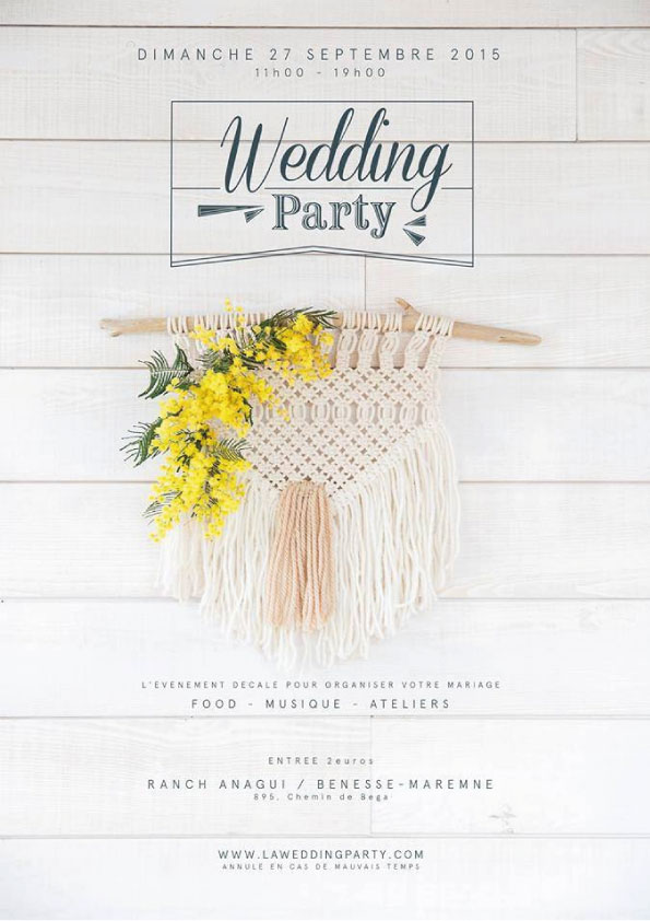 affiche-wedding-party