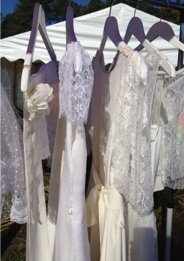 robes-wedding-party