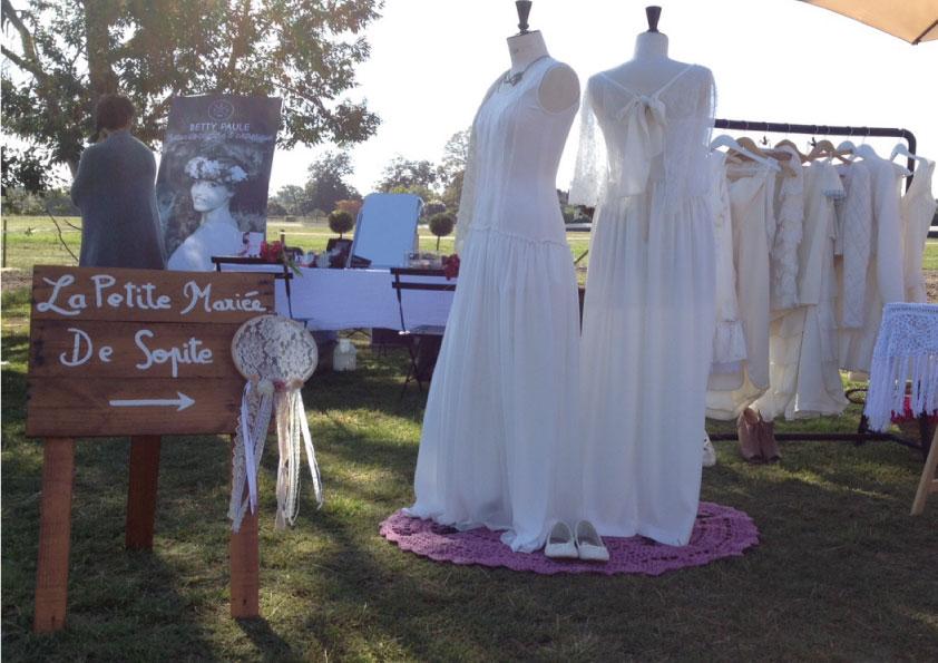 stand-wedding