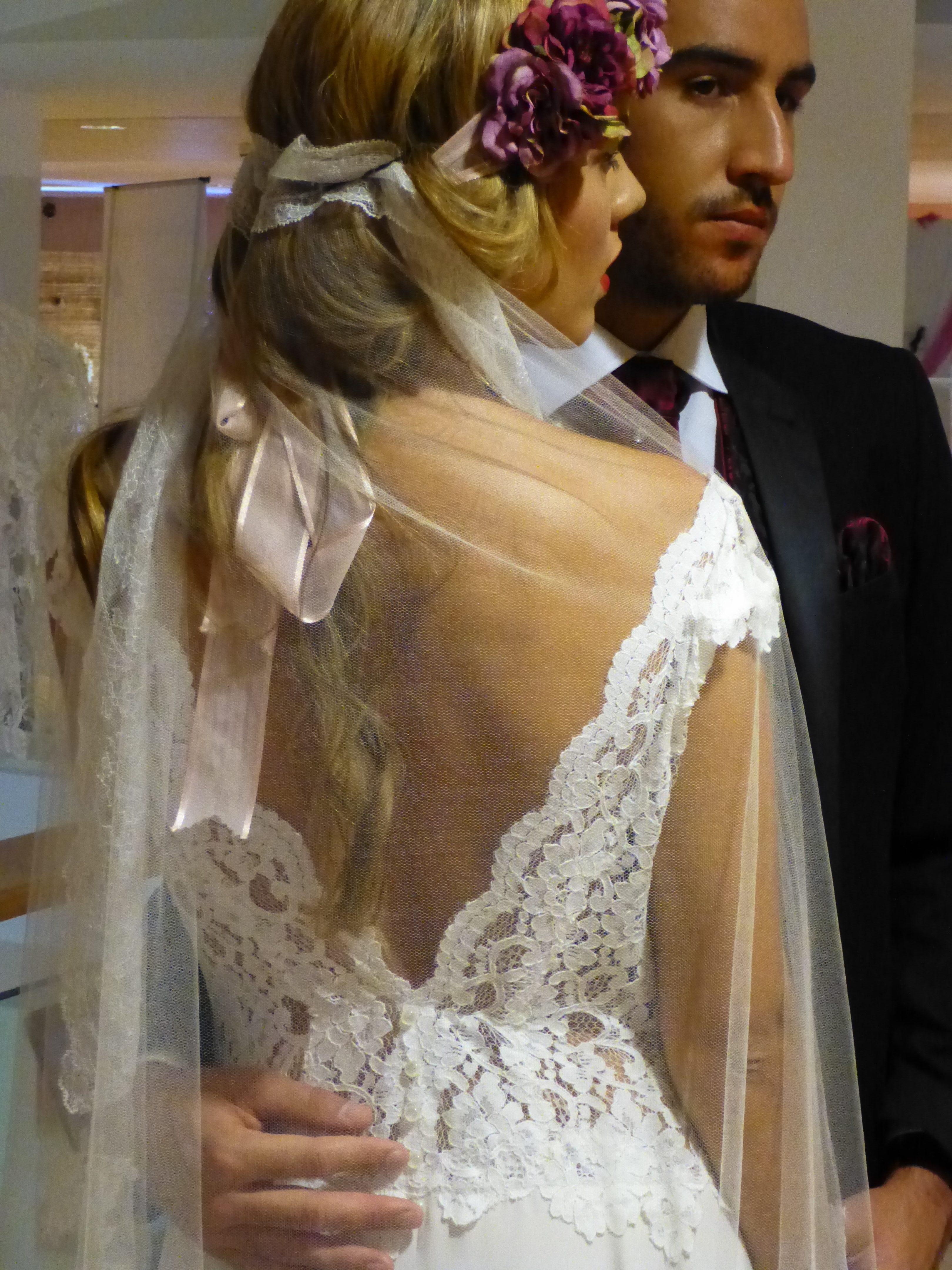 detail-robe-biarritz-by-la-petite-mariee-de-sopite-salon-du-mariage-irun