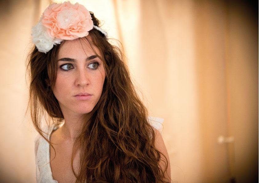 Feria de novias Bertiz