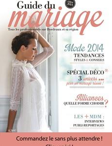 catalogue MDM