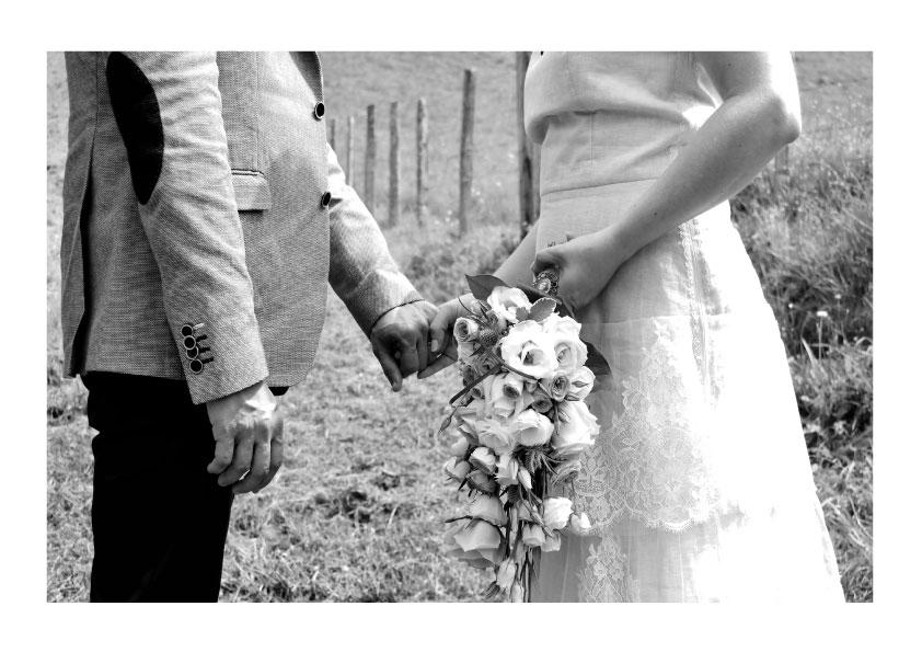 mariage-natalie-et-pierre