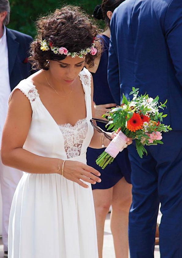 Mariage Cécile & Laurent