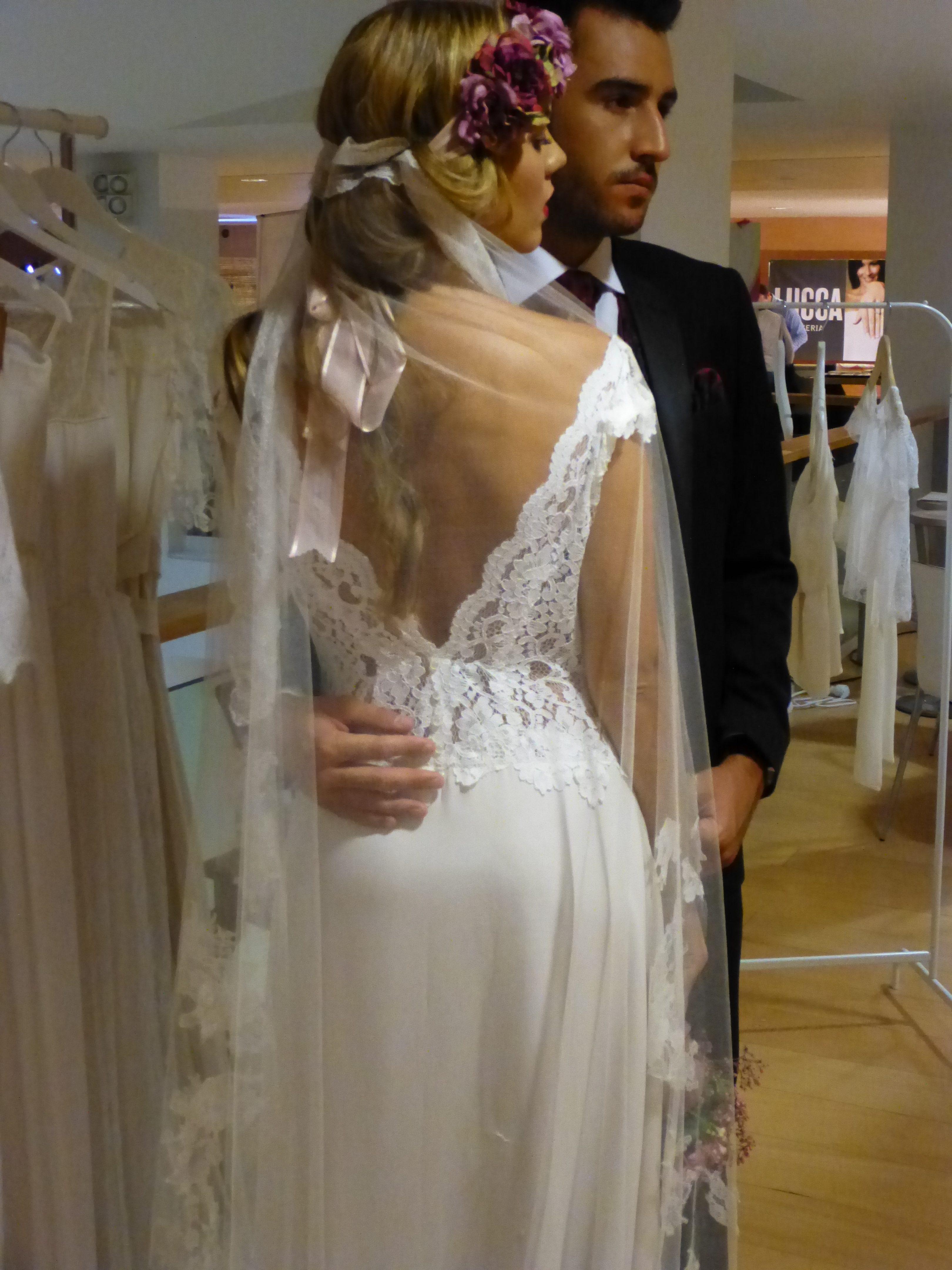robe-biarritz-by-la-petite-mariee-de-sopite-salon-du-mariage-irun