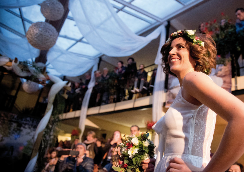 defile-robes-de-mariees-valentine