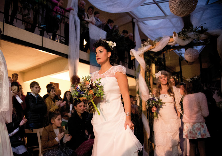defile-robes-de-mariees-final