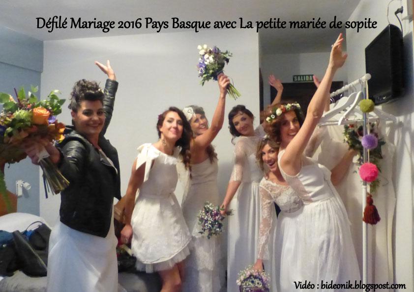 defile-robes-de-mariees-2016-espagne
